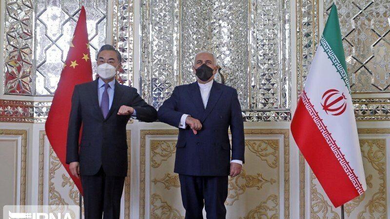 Третье предложение режима Байдена Ирану