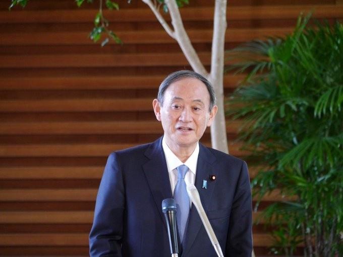 В январе 2021 г. президент США Джо Байден в телефонном разговоре заверил премьер-министра Японии Ёсихидэ Суга, что США обеспечат оборону Японии и островов Сенкаку.