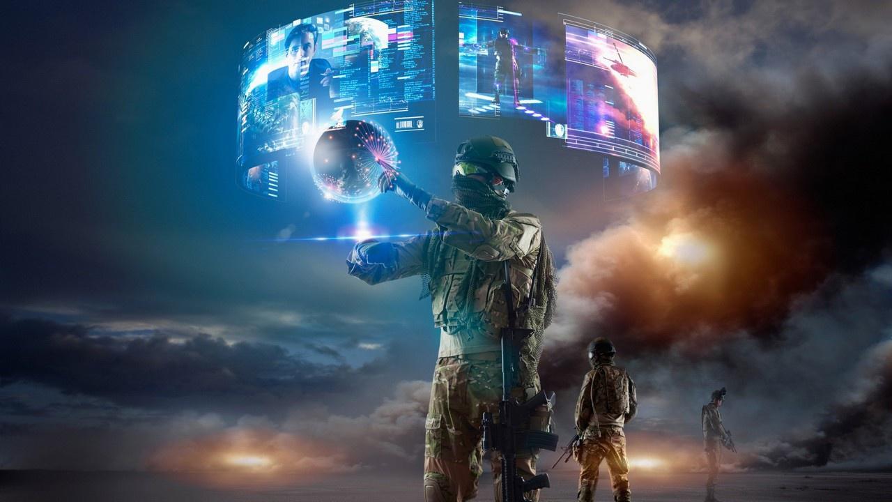 Армия США должна: топить, нейтрализовать, сбивать и лишать. И это Multi-Domain Battle по-американски?