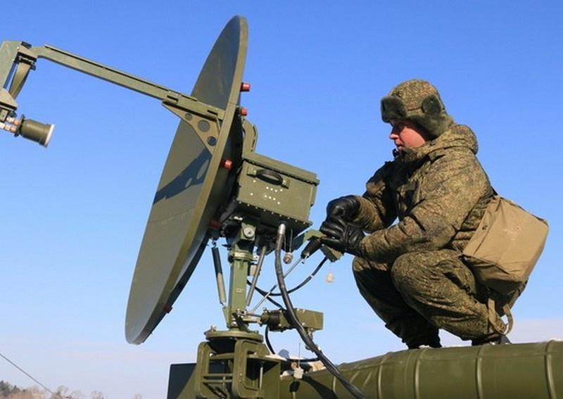 Контрольную проверку проходят подразделения общевойсковой армии ВВО в Приморье.