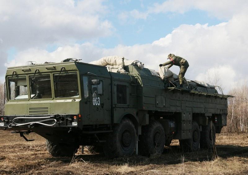 Более 5.000 военнослужащих ВВО в Бурятии завершают сдачу контрольной проверки по итогам зимнего периода обучения.