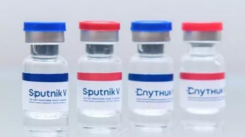 Лекарство от двуличия