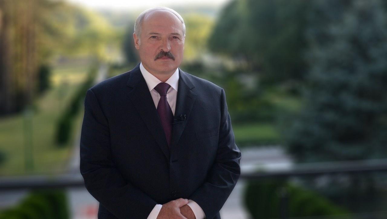 В Белоруссии был предотвращён государственный переворот и убийство президента Александра Лукашенко.
