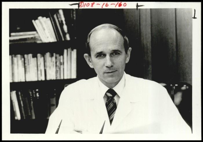Американский доктор Кеннет Купер в 1968 году создал для армии США ряд тестов на физическую подготовленность организма человека.