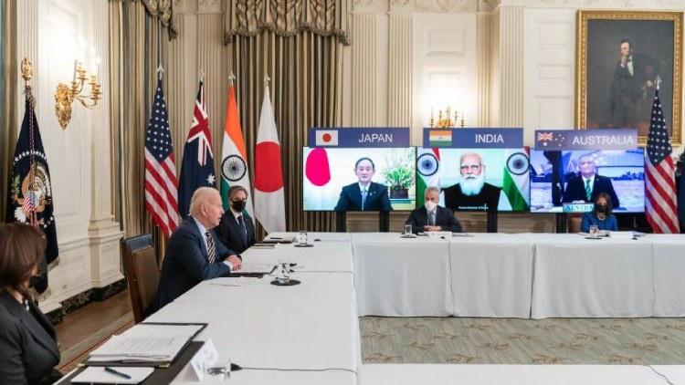Drift to west: готова ли Индия вновь споткнуться об англосаксов?