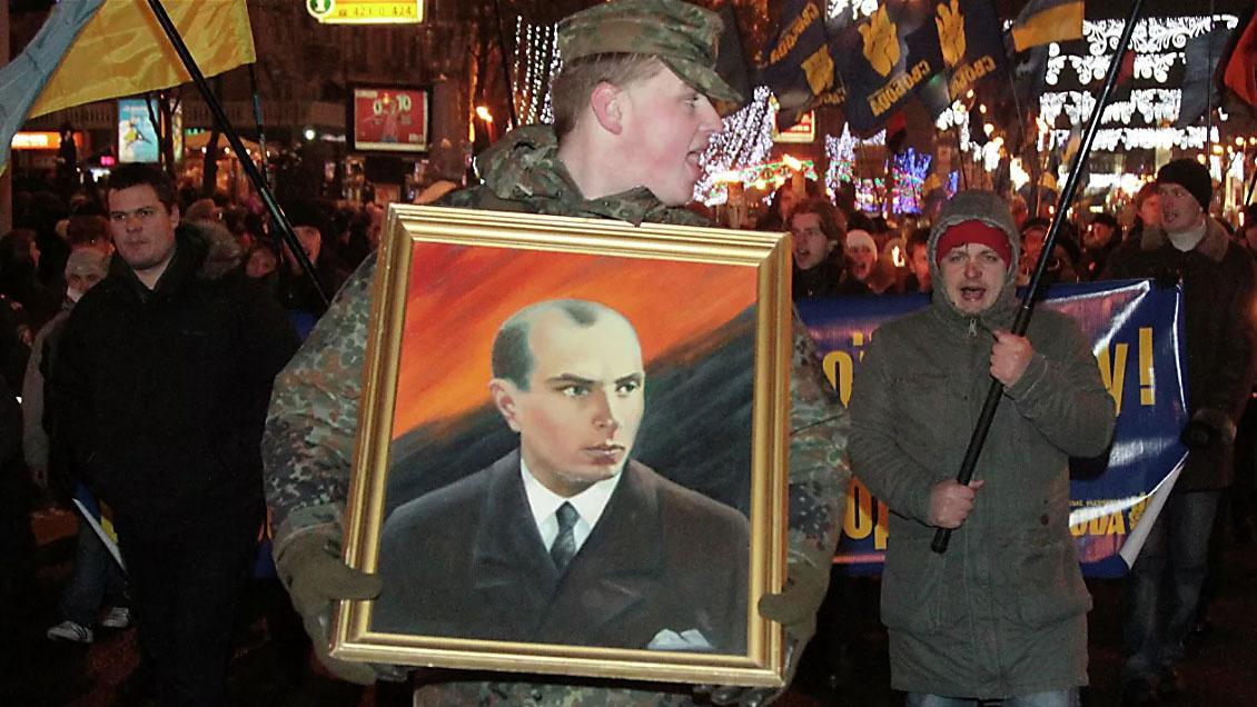 Майдан для России по украинским технологиям