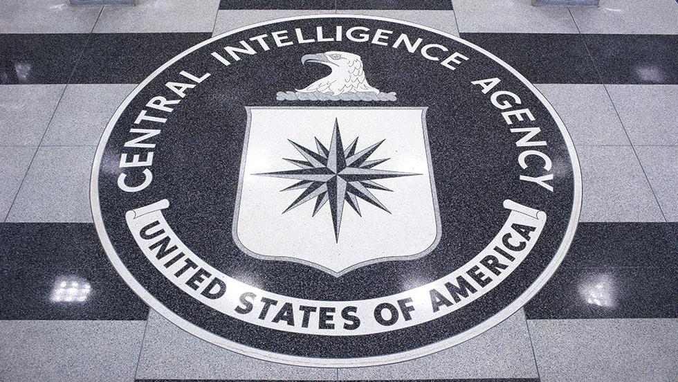 Америка - главный киберагрессор планеты