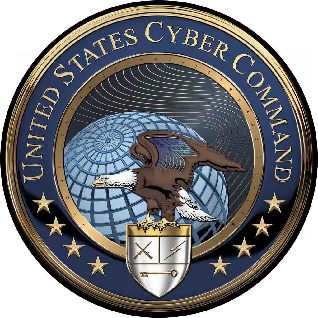 В 2009 году для проведения операций в киберпространстве в США было создано стратегическое военное киберкомандование (CYBERCOM).