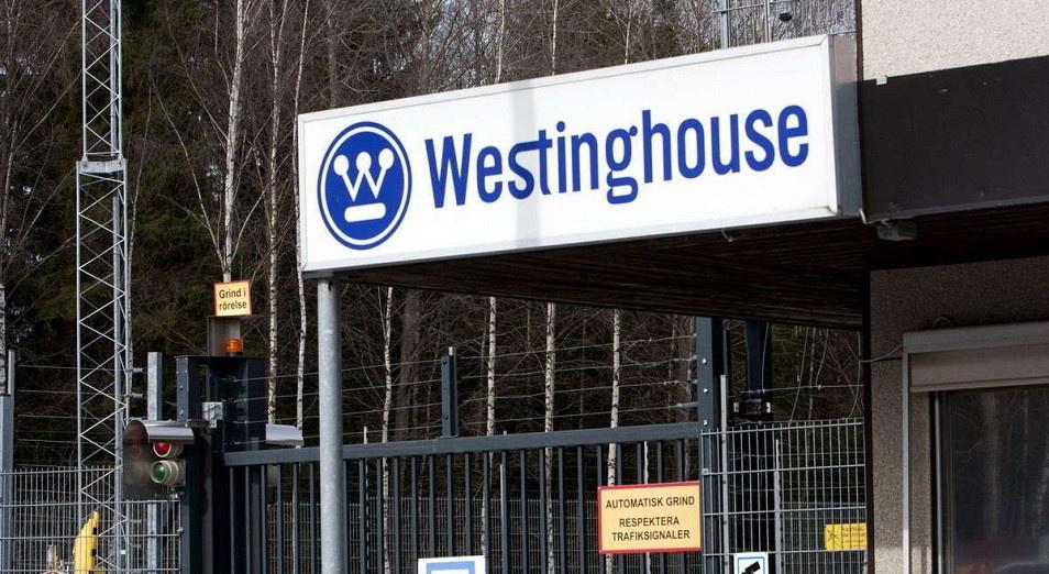 Первые два энергоблока АЭС «Сюйдапу» возводились американской фирмой Westinghouse.