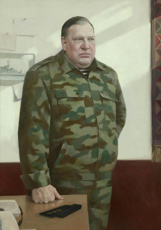 Лишь с чеченскими полевыми командирами, у которых руки были по локоть в крови, Герман Алексеевич принципиально не шёл на контакт.