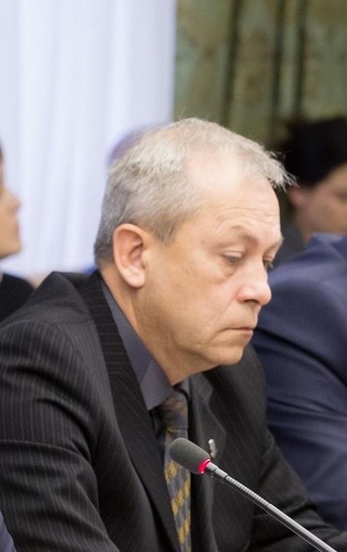 Буквально на днях представитель Управления Народной милиции ДНР полковник Эдуард Басурин сообщил, что Киев направил на Восток страны десятки иностранных военных.