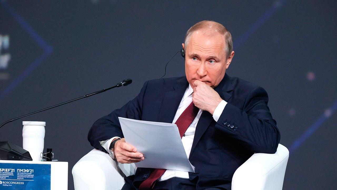 Саммит РФ-США в Женеве: шансы на успех остаются незначительными