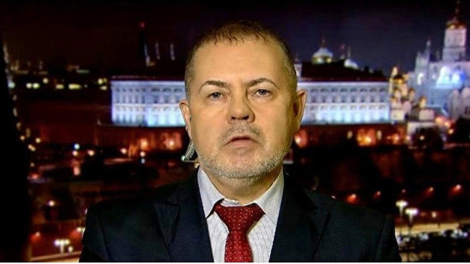 Григорий Трофимчук: «Несмотря на разрыв в рейтингах, реально у Пашиняна и Кочаряна фактически равные шансы»