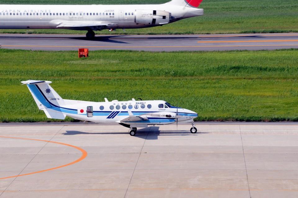 Агентство по оборонному сотрудничеству и безопасности (DSCA) (входящее в состав Пентагона) 24 декабря 2020 г. сообщило о разрешении Госдепа США продать Казахстану самолёты разведки и наблюдения King Air B300ER Scorpion.