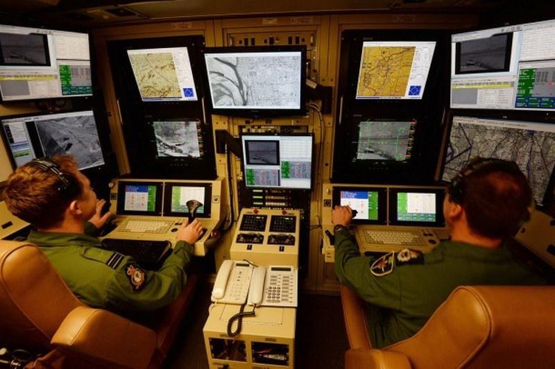 Во всех современных военных конфликтах активно используются беспилотники, однако решение об уничтожении цели по сей день остаётся за оператором.