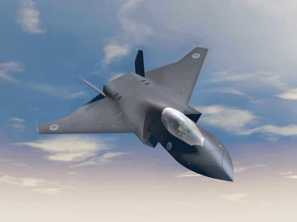 Реализация проекта по разработке и выпуску истребителей Tempest позволит британской промышленности ежегодно обеспечивать 20 тысяч рабочих мест в период с 2026 по 2050 год.