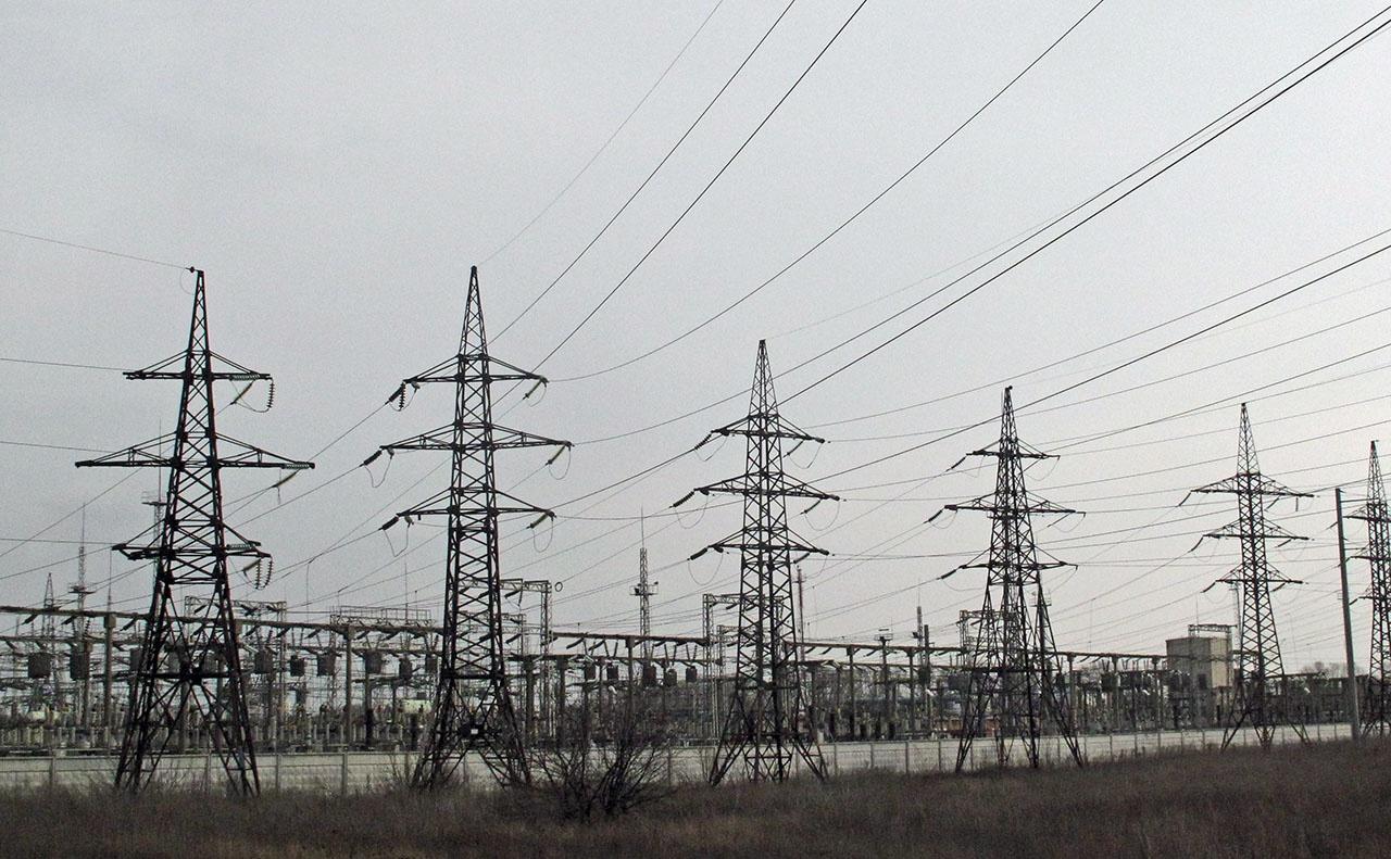 В Германии после аварии на Фукусиме в 2011 году местные электроэнергетики попытались резко поднять цену за киловатт.