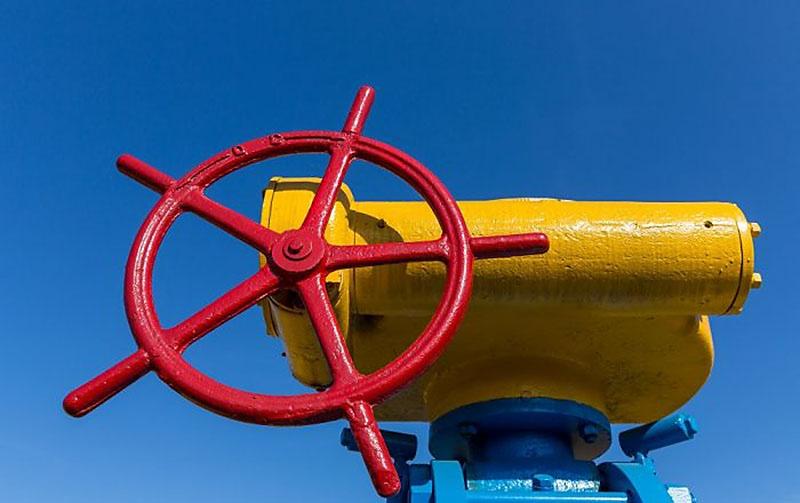 Киев не мог долго вести «газовые войны», ведь при перекрытии транзита и поставок ущерб наносился не только государству, но и собственному карману.