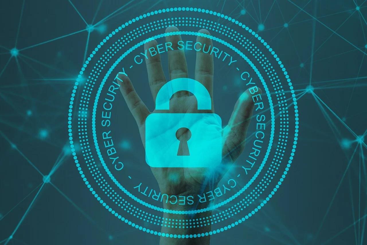 Взаимодействие в области обеспечения кибербезопасности названо одним из приоритетов налаживания совместной работы двух государств.