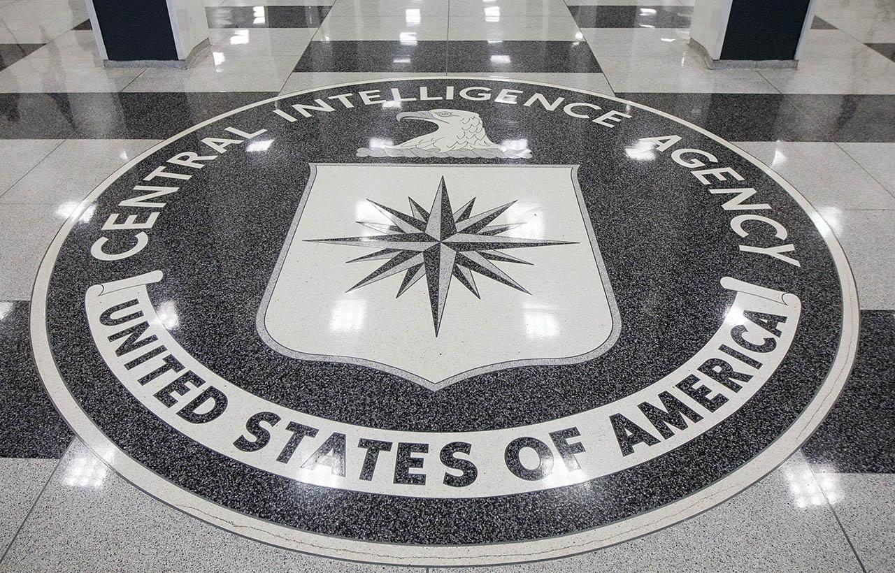 Гектор писал, что с ним трижды беседовали в ЦРУ.