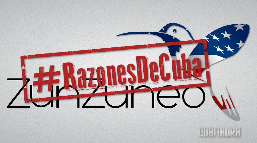 Соединённые Штаты потратили более полутора миллионов долларов в социальной сети под названием ZunZuneo для «смены режима» на Кубе, финансируемой Агентством США по содействию развитию (USAID).