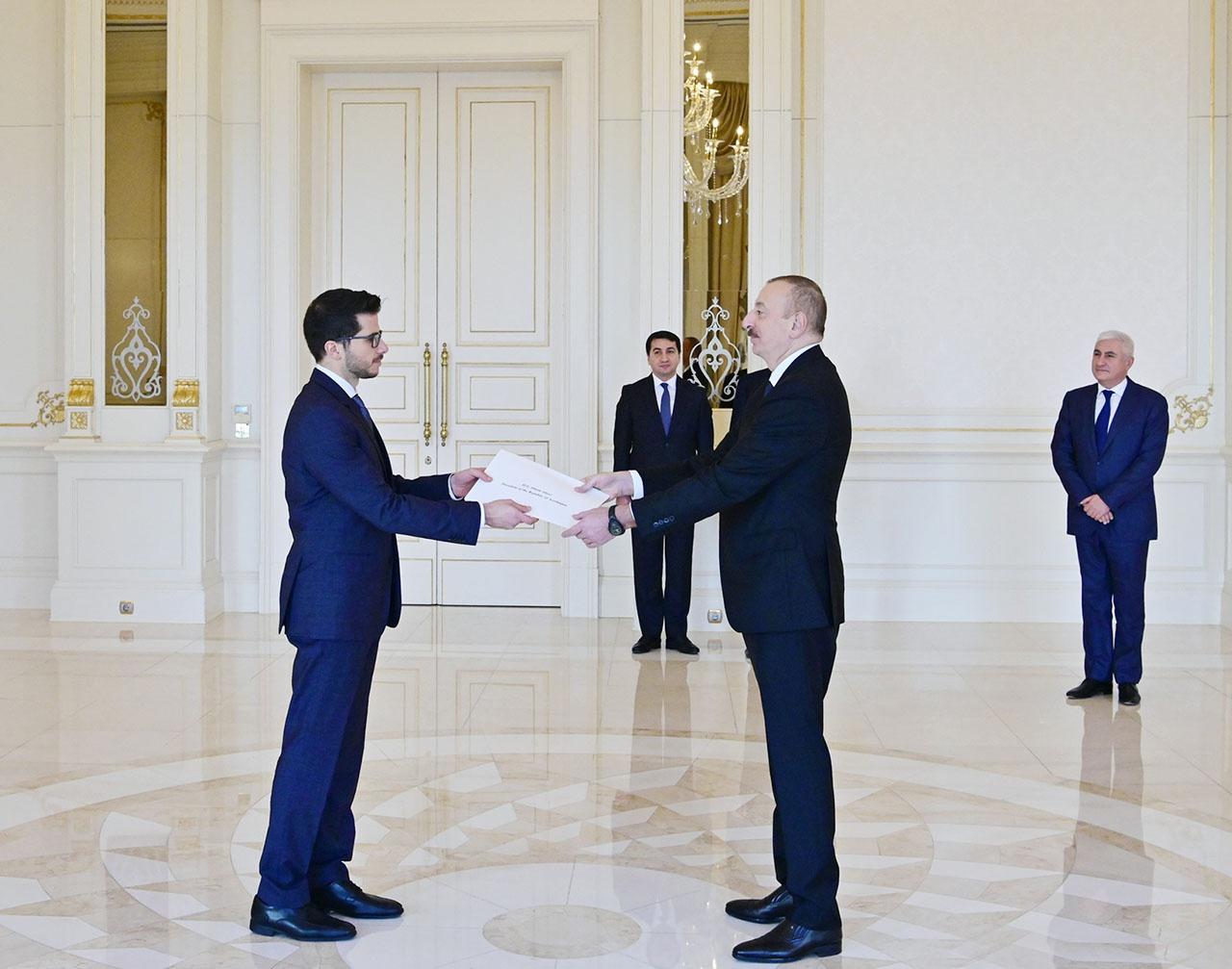 Дипломатические отношения между Израилем и Азербайджаном установлены в 1992 году.