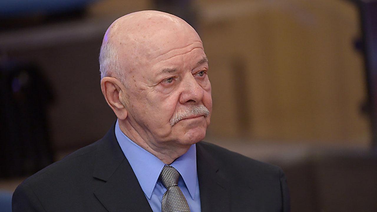 """Полковник Лев Корольков: «Равных """"Вымпелу"""" не было и нет!»"""
