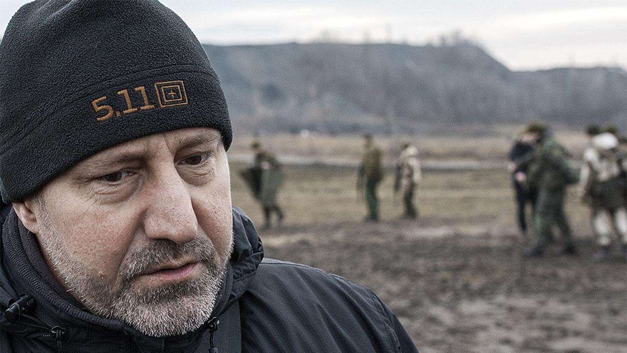 """Александр Ходаковский: «Это наше """"великое стояние на Угре"""", когда мы занимаемся скорее психологической войной, чем реальной, но которое может в любой момент закончиться»"""