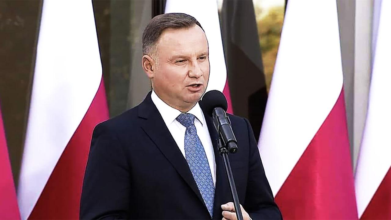 Польша - Израиль: холокост преткновения