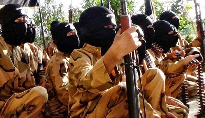 Афганистан - родина «Аль-Каиды»*, а «Аль-Каида»* неоднократно клялась в верности талибам**.