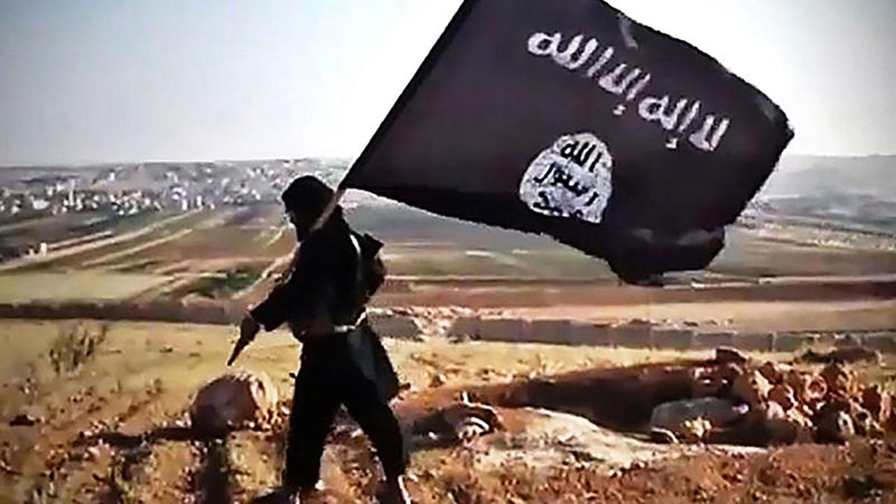 Афганистан: «Исламское государство»* возрождается?
