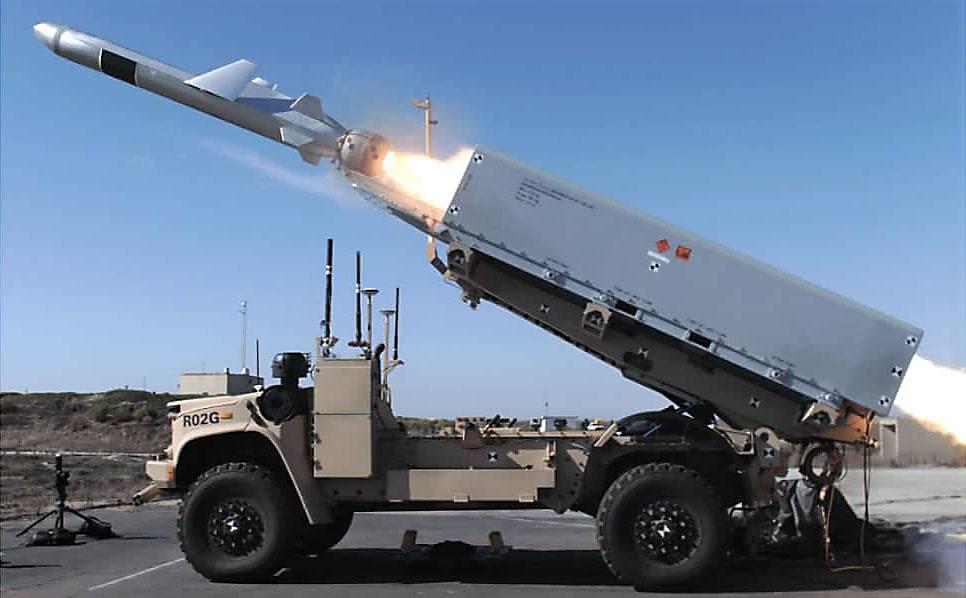 Тайваню необходимы тысячи и даже десятки тысяч ПКР, ЗУР и крылатых ракет для поражения любого количества ракет, самолётов и кораблей противника.