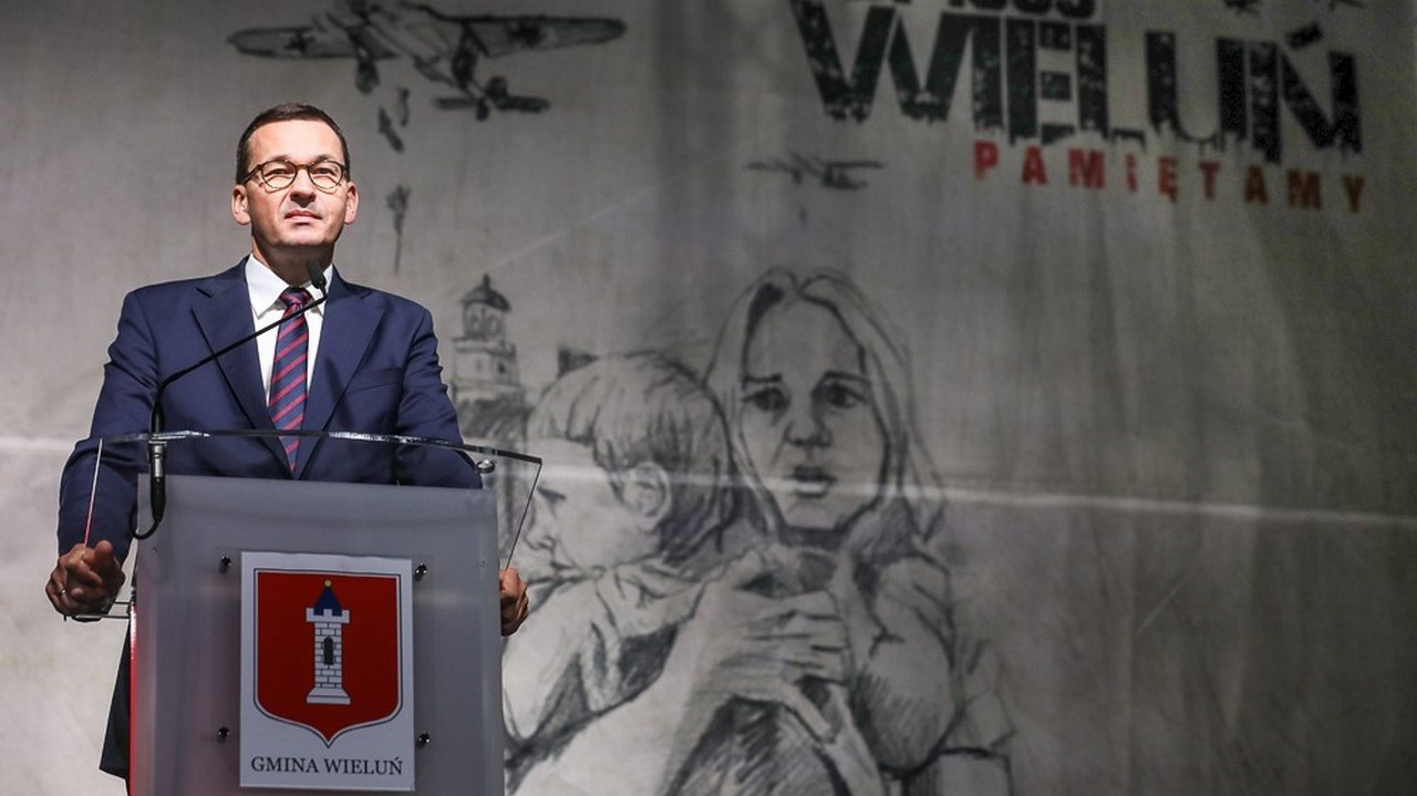 Биполярное расстройство Варшавы