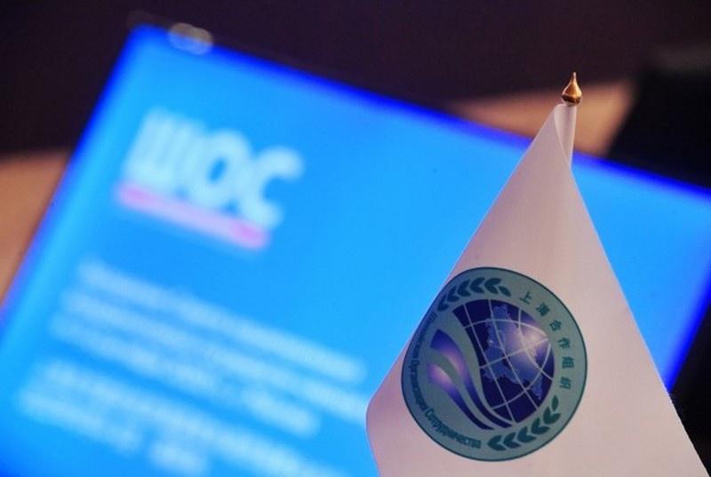 На предстоящем саммите ШОС в Душанбе 16-17 сентября ожидается, что будет объявлено о начале процедуры включения в ШОС Ирана.