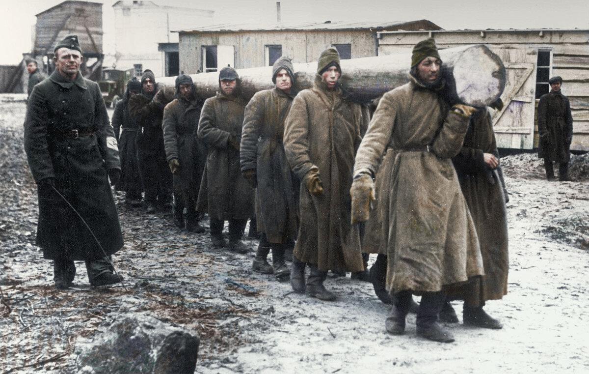 Весь мир для этих западных «джентльменов удачи» всегда был и остаётся только территорией для свободной охоты и захвата добычи.