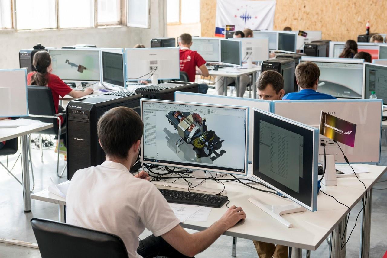 Кемеровский механический завод в рамках нацпроекта «Производительность труда» завершил реализацию пилотного проекта по внедрению бережливых технологий.