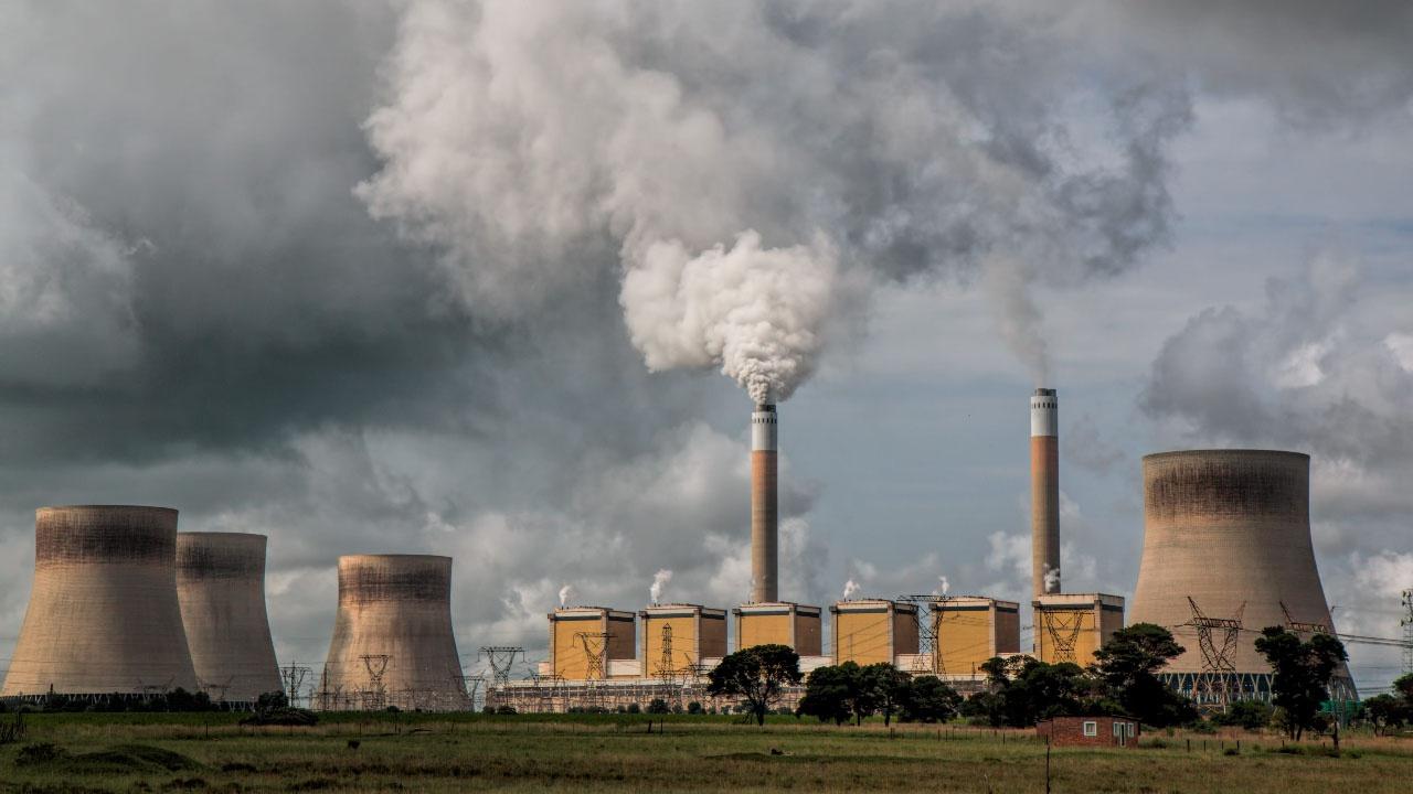 Ухудшение качества воздуха и продуктов питания, а также болезни, передающиеся через воду, будут угрожать здоровью всего человечества.