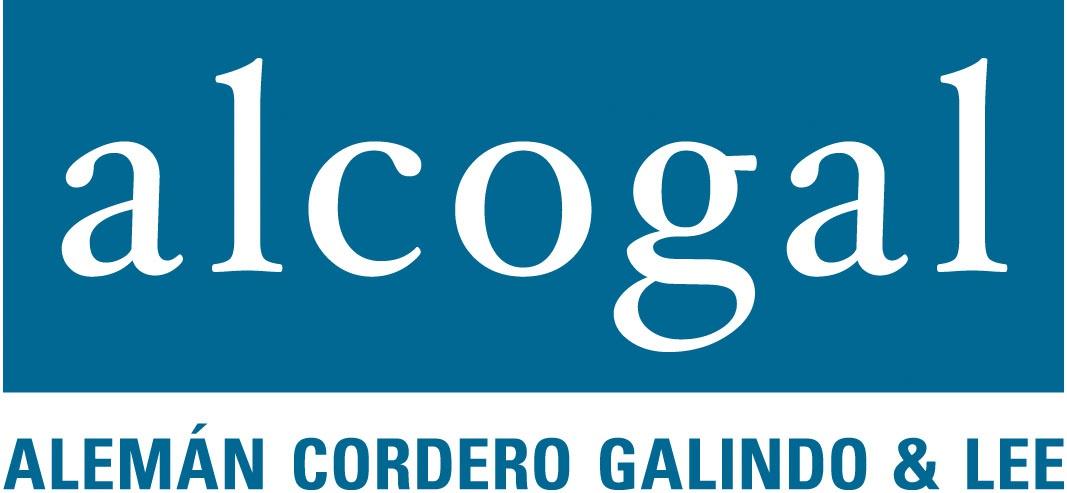 Провайдер офшорных услуг Alcogal со штаб-квартирой в Панаме имеет самую большую группу латиноамериканских клиентов из списка.