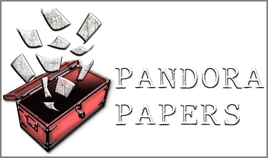 Публикация «Досье Пандоры» состоялась в условиях и без того разбалансированного пандемией мира.
