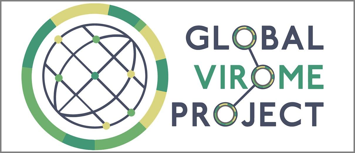 Predict получила продолжение в виде проекта по созданию глобальной вирусной базы «Global Virome Project».