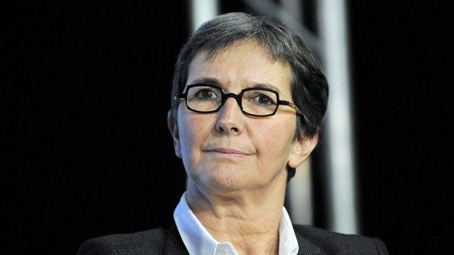 Председатель Независимого органа по тестированию Валери Фурнейрон