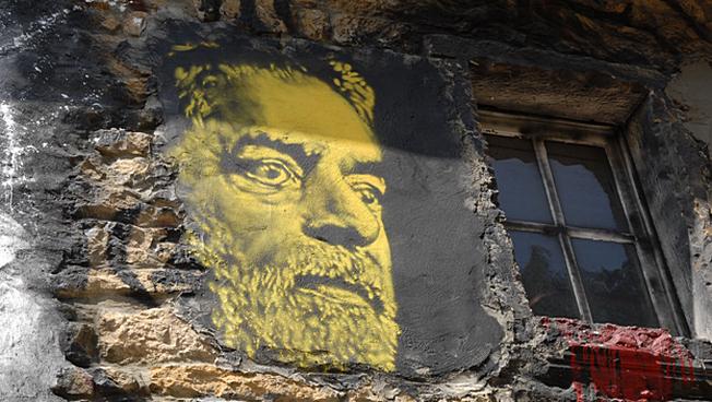 Судили бывшего президента Бразилии. А ударили по всей Латинской Америке