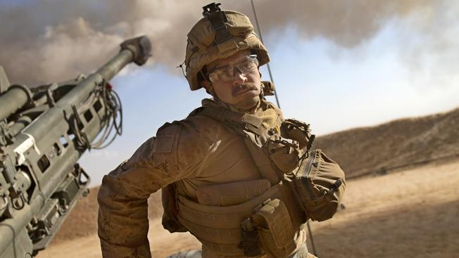США намерены усилить свою помощь сирийским боевикам