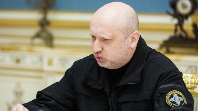 Турчинов убеждён, что «если Россия вынашивает планы для нападения на Украину, то лучше всего это делать с территории Беларуси, для чего следует воспользоваться учениями «Запад-2021».