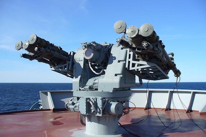 Установка 3М-47