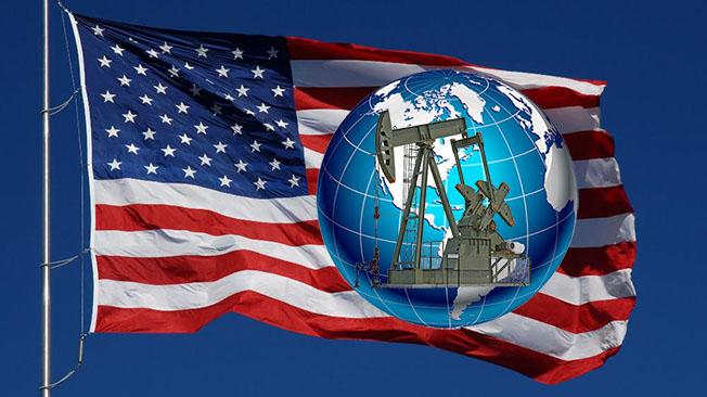 Властелины энергоресурсов: как Трамп намерен добиваться неоспоримого глобального господства США