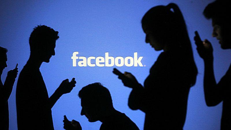 Facebook давно сотрудничает с чужой разведкой. Куда смотрит своя контрразведка?