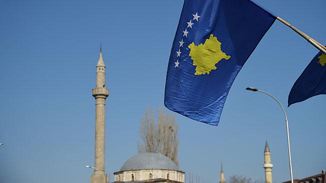 На Балканах снова casus belli