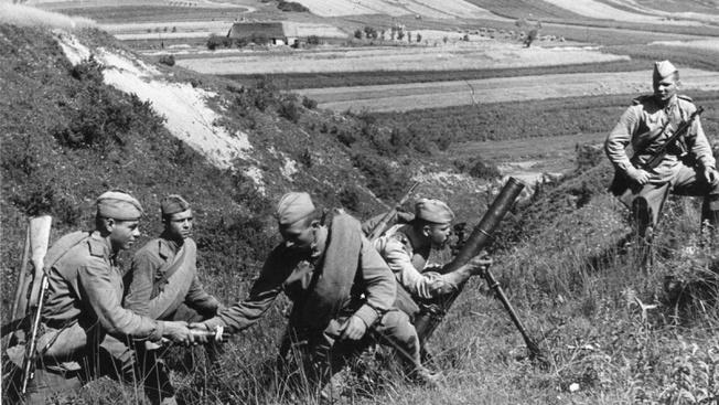 Предохранитель Афанасьева: секрет, которым Сталин не поделился с союзниками