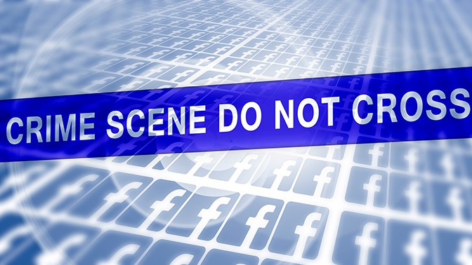 Facebook раздора: почему социальная сеть перестала быть безопасной